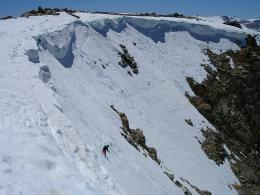 Dropping in to Ellery Bowl