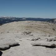 Summit Picnickers